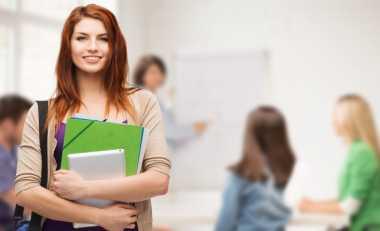 Raih Beasiswa Master Bisnis di Inggris Ini, Yuk!