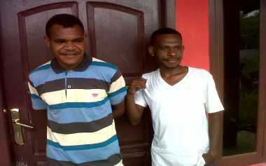 Puluhan Mahasiswa Asal Papua Diduga Diusir dari Mess Universitas Bengkulu