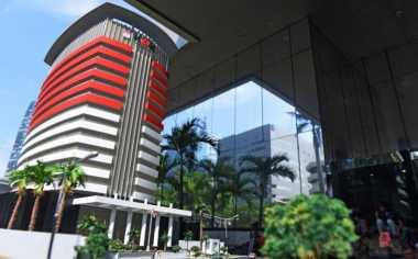 KPK Periksa Ketua DPRD Terkait Korupsi Bupati Banyuasin