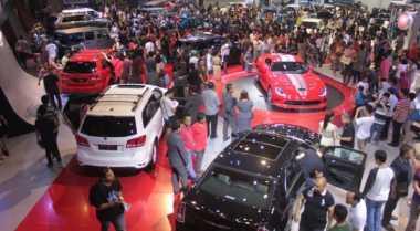 HOT THREAD (2): Misteri Huruf C pada Plat Kendaraan Bermotor Tak Dipakai di Indonesia