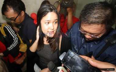 VONIS JESSICA: Majelis Hakim Sampaikan Putusan Pukul 13.00 WIB