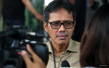 Gubernur Sumbar Kumpulkan Bupati & Wali Kota Bentuk Saber Pungli