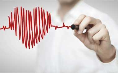 Kendala Dokter dalam Menangani Pasien Gangguan Jantung Akibat Narkoba