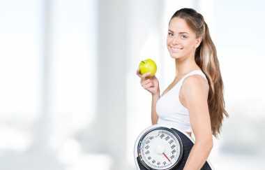 DIET MAYO DAY 11: Manfaat Ngemil Buah Apel saat Diet Mayo