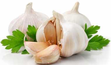 Bawang Putih, Sahabat Baik untuk Jantung Anda