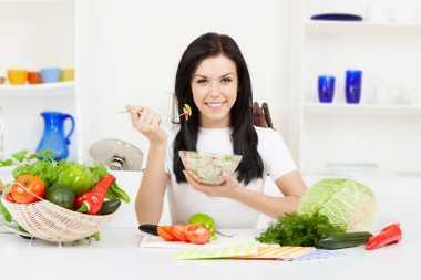DIET MAYO DAY 12: Orang Gemuk Lebih Cepat Turun Berat Badan dengan Diet Mayo