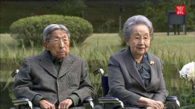 Pangeran Mikasa Wafat, Keluarga Kerajaan Jepang Masuki Masa Berkabung