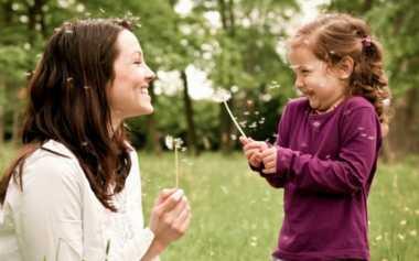 Ini yang Harus Diperhatikan dalam Mengasuh Anak Hiperaktif