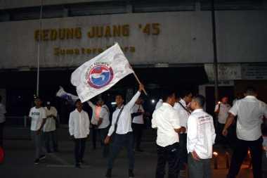 Pemuda Perindo di Seluruh Indonesia Gelar Kegiatan Peringatan Sumpah Pemuda