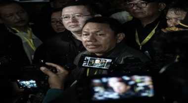 JAM Pidum: Penyelidikan Kasus Munir Wewenang Polisi