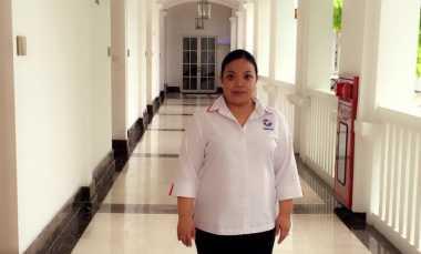 Ini Keberhasilan Kartini Perindo Membangun Perempuan Indonesia