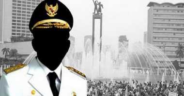 Gerakan Santri Nusantara Deklarasikan Antirasis di Pilgub DKI