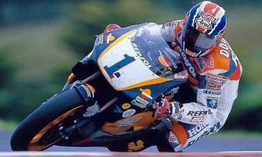 Sportpedia: Motor Honda Paling Sering Menangi GP Malaysia
