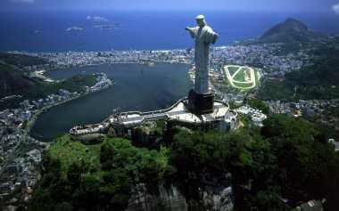 5 Hal yang Harus Dilakukan Jika Liburan ke Brasil