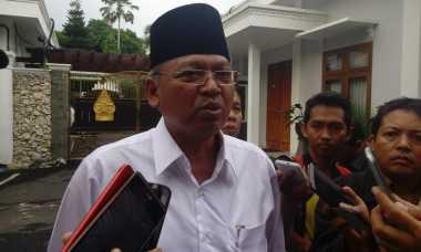 """Alasan Bupati Malang Tandatangani Berkas Mutasi """"Pungli' Kepala BKD"""