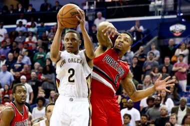 Tim Frazer Beberkan Kunci Kemenangan New Orleans Pelicans saat Habisi Atlanta Hawks