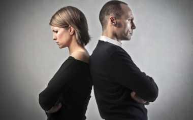 Sikap Baik Istri Ini Bisa Membuat Suami Keliru Mengartikannya