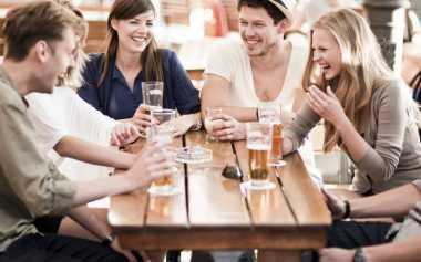 TOP FAMILY 3: Sahabat Berkhianat? Ini Hal Penting yang Harus Dilakukan!