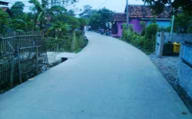 NEWS STORY: Tabir Peristiwa Tambun Sungai Angke, Rawagede-nya Bekasi