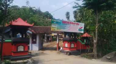 Ini Daya Tarik Tiga Objek Wisata Rawan Penyebaran AIDS di Jawa Tengah