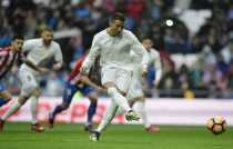 Alasan Barcelona Tak Berani Keluarkan Dana Besar untuk Ronaldo