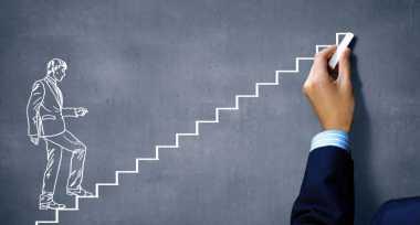 5 Sifat Ini Dapat Membantu Menuju Suksesmu
