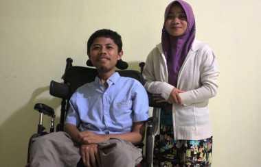 Dua Mahasiswa Ini Ciptakan Bio Etanol dari Buah Salak