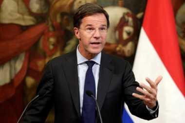Belanda Umumkan Penyelidikan Pembantaian Ribuan Rakyat Indonesia