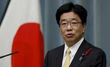 Jepang-PBB Kerja Sama Atasi Kasus Penculikan oleh Korut