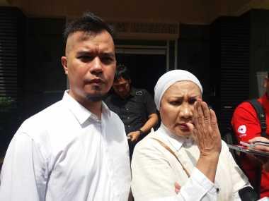 Tak Ditahan, Penyidikan Kasus Ahmad Dhani Terus Diproses