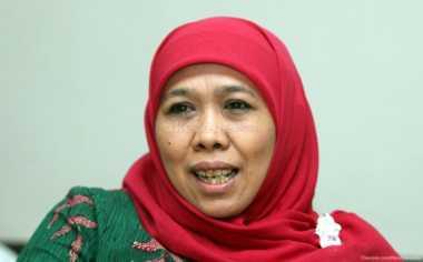 Mensos: Indonesia Harusnya Jadi Negara Pengekspor Buah