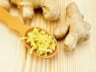 7 Obat Herbal Asam Urat yang Bisa Anda Buat di Rumah