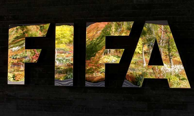 Berikut Tiga Finalis Pemain Terbaik Dunia FIFA 2016