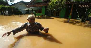 Dana Bencana Terbatas, Pemkab Ponorogo Minta Bantuan BNPB Rp40 Miliar