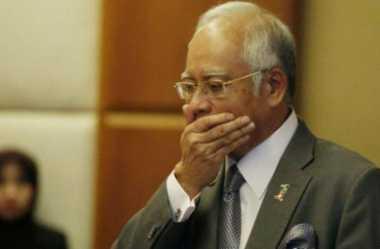 PM Malaysia Siap Gabung Aksi Solidaritas Muslim Rohingya Hari Ini