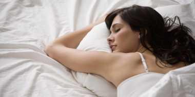Jangan Bawa Masalah Rumah Tangga ke Tempat Tidur, Ini Alasannya!