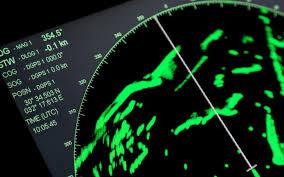 Kapal Pendeteksi Bawah Laut Diterjunkan Cari Korban Pesawat Polri