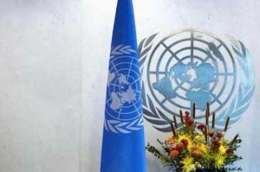 Kebutuhan Dana Bantuan Kemanusiaan PBB Capai Rp298,9 Triliun