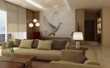 Beli Rumah Baru, Ini Perabotan Pertama yang Harus Dibeli