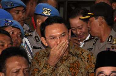 Ini Hakim yang Akan Pimpin Sidang Kasus Ahok di PN Jakarta Utara