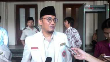 Pemuda Muhammadiyah Surati KY & Komjak agar Awasi Sidang Ahok
