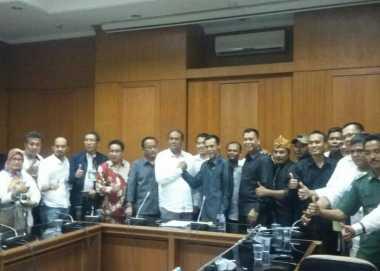 Warga Wilayah Bogor Timur Desak Pemekaran Wilayah Kabupaten Bogor