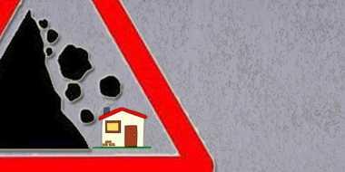 Khawatir Terkena Longsor, Ratusan Siswa Batal Jalani UAS