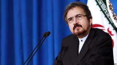 Iran Upayakan Lebih Banyak Kerjasama dengan Arab Saudi