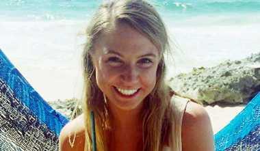 Remaja Ini Kirim E-mail Lucu ke Guru Pascaoperasi Gigi