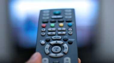 KPI: Masyarakat Minta Independensi TV Berita Ditingkatkan