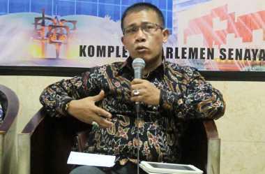 Politikus PDIP Nilai Penangkapan Aktivis Terduga Makar Tak Penting