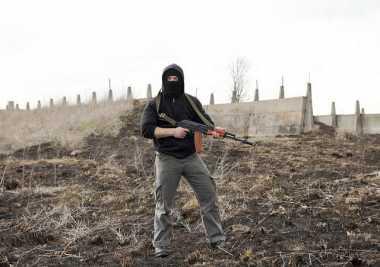 Kontra Ideologi Jadi Strategi Tangkal Terorisme