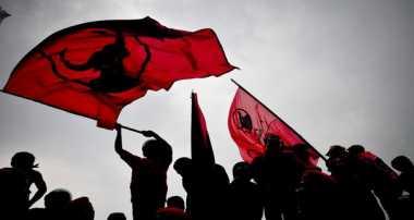 PDIP Pecat Wabup Halmahera Tengah sebagai Kader