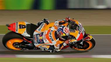Kontroversi Winglet di MotoGP Telah Memasuki Ranah Politik